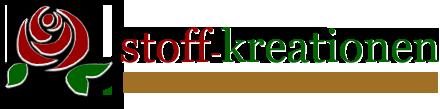 stoff-kreationen-Logo