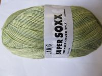 super SOXX cashmere color - 100 g