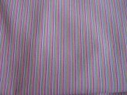 Baumwoll - little stripes - 150 cm