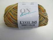 ONline - Linie 165 - Sandy color - 50 g
