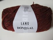 DONEGAL - tweed - 50 g